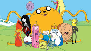 Adventure Time review: Don't explore this dungeon, it's terrible