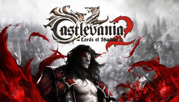 Castlevania: Lords of Shadow Mirror of Fate HD review: Mirrors always make you look bette