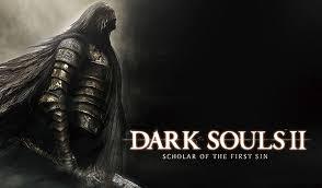 Six fan-created shield designs chosen to appear in Dark Souls 2