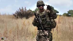 Arma III review: Realism under fire
