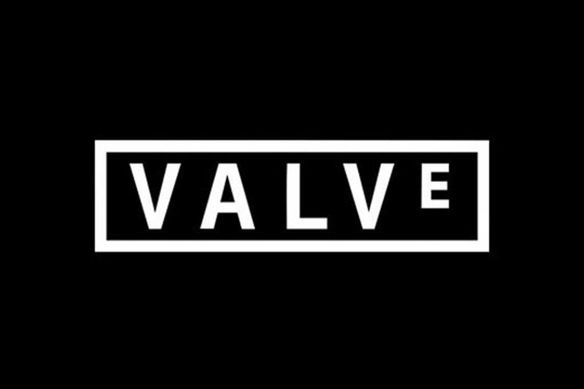 UPDATE: Tweets fire up rumours something is coming from Valve